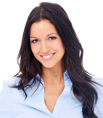 Beratung bei MSB Dental